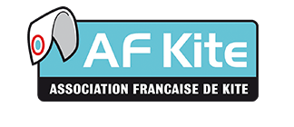 Association française de kite