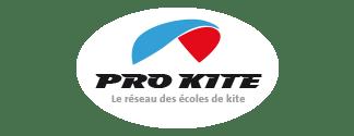 Prokite : le réseau des écoles de kite