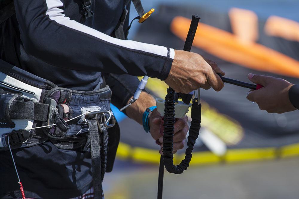 Initiation-kite-securite