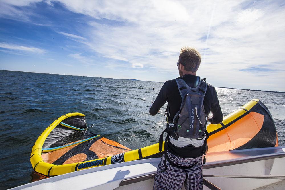 depart-bateau-fildair-kite
