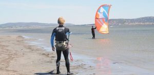 debuter-kitesurf