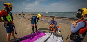 kitesurf-debutant